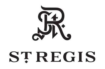 The St. Regis Beijing